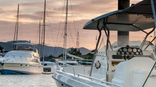 bg-motorboat
